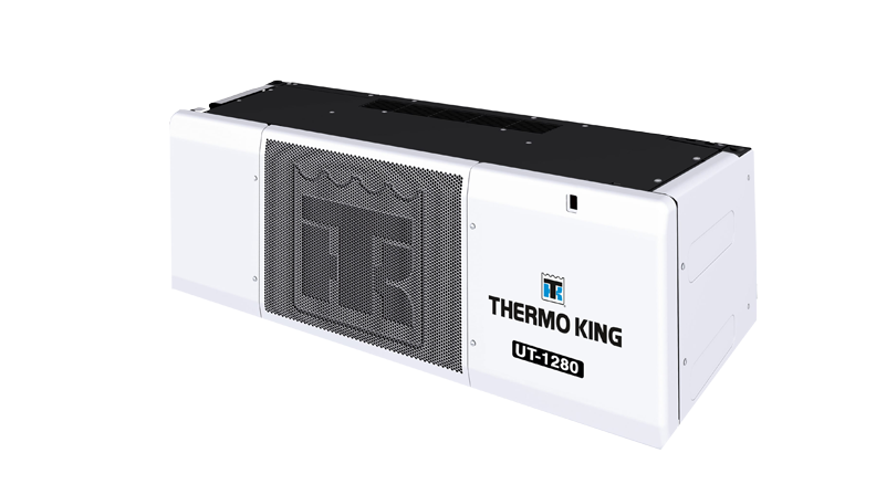 thermo king ut 1280